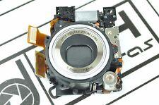 Lens Zoom Unit Repair For CASIO Exilim EX-Z55 Z57 Z50 Z40 Z30 camera A0349