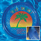 10 Pack Solar Sun Rings Swimming Pool Heater Cover Blanket SSRA-100 With Anchor