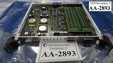 ASML 4022.471.4042 Circuit Board PCB Used Working