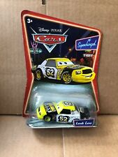 DISNEY CARS DIECAST - Leakless - Combined Postage