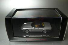 1986 Alfa Romeo Spider Quadrifoglio Verde  Milena rose 1:43  LIM.ed. 40 pcs