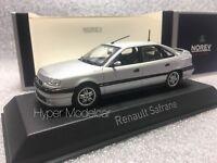 NOREV 1/43 Renault Safrane Biturbo Baccarà 1993