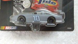 Hot Wheels Pro Racing 1998 #10 Ricky Rudd Ford Thunderbird Test Track primer HW