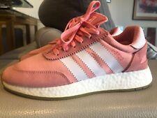 Adidas Originals I-5923 Iniki Shoes Size 6.5UK