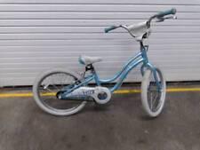Trek mystic bike bicycle Very good condition No repairs needed
