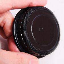 5PCS  Rear Lens Cap Cover Cap for Pentax PK K20D K10D K200D K100 K7
