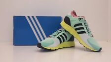 brand new 358f3 19bb4 Adidas Green adidas EQT Support RF Athletic Shoes for Men ...