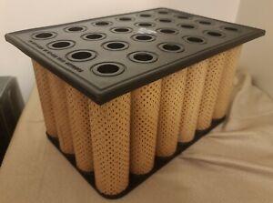 New Baldwin PA1779 Air Filter