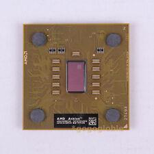AMD Athlon XP 3200+ 2.2 GHz (AXDA3200DKV4E) Processor 400 MHz Socket A