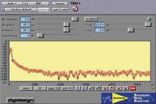 Avid Digidesign DINR LE Intelligent Noise Reduction BNR Plugin iLok Asset