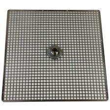 Support Rack Fryer Filter 17 18 X 17 For Pitco Fryer Se14 Se147 Se148x 264720