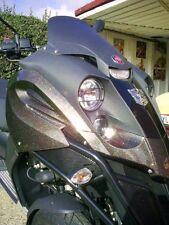 Gilera Fuoco,Piaggio MP3, Vespa,  parking light LED super bright upgrade 2x bulb