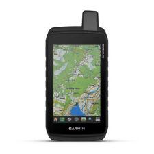 GARMIN Montana 700 Robusto navigatore GPS touchscreen art.010-02133-01