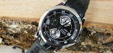 Seiko Premier Chronograph 7T62-0FF0 heren horloge