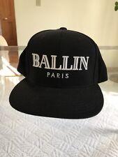 Alex & Chole Ballin Paris Hat