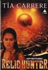 Películas en DVD y Blu-ray sin marca DVD: 4 DVD