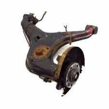 VW T4 Achsschenkel Radnabe Achse hinten rechts 701501404S