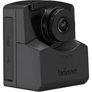 Brinno TLC2020 Time Lapse Camera - 1080p