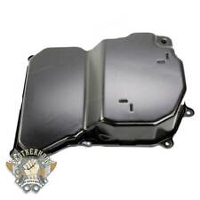 For VW Beetle Jetta Passat Golf Rabbit TT Auto Transmission Oil Pan 09G321361A