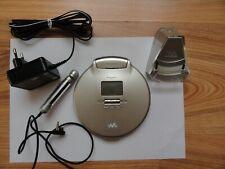 SONY Sony D-NE920 CD Walkman MP3 player