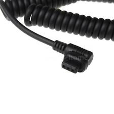 Godox CX Power Cable for Connecting PB820 PB960 Flash Power Pack  and Canon T4Q6