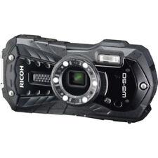 Underwater Digital Cameras with Custom Bundle