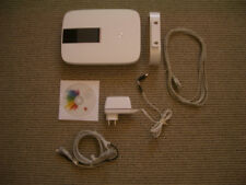 Vodafone Router (EasyBox 904 xDSL)