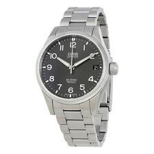Oris Big Crown ProPilot Date Automatic Mens Watch 01 751 7697 4063-07 8 20 19