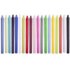 Articles multicolores pour la décoration intérieure de la maison pas de offre groupée personnalisée