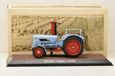 Tracteurs miniatures 1:32