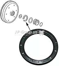 Crankshaft Shaft Seal For VW SEAT 1600 Hatchback 15001600 181 Kever 113105245F