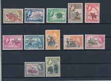 D122040 Ghana Independence MNH Gold Coast