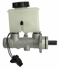 BRAKE MASTER CYLINDER FOR FORD LASER 1.8I TX3 TURBO KF (1990-1991)