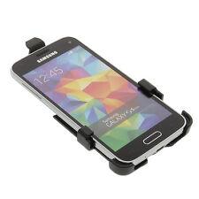 Soporte para Samsung Galaxy S5 Mini Haicom Soporte de carcasa soporte soporte