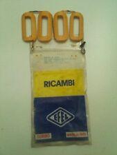 FIAT PERMOT 1100/103 D -H 1200 CABRIOLET TIPO 118 G BOBINE DI CAMPO (cod 1/1.11)