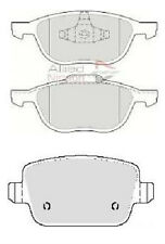 MK1 Ford Kuga Front and Rear Brake Pads All Models NEXT DAY DELIVERY
