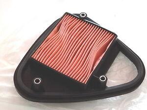 Honda Filtre à Air VT600 89-97