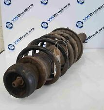 Volkswagen Beetle 1999-2006 1.6 Drivers OSF Front Spring Suspension Leg