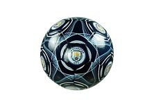 Manchester City F.C. Authentic Official Licensed Soccer Ball Size 5 -03-5
