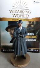 Wizarding World Figurine Collection Phantastische Tierwesen Albus Dumbledore NEU