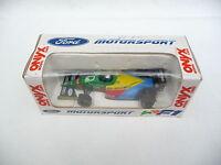 Onyx 1:43 Benetton B188 Nannini 188