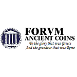FORVM ANCIENT COINS