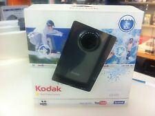 Kodak  Video Camera resistente anche all'acqua per filmare anche sport estremi