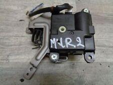 Nissan Murano i Z50 3,5 Servomotor Calefacción Clima 3K010-30840 (2)