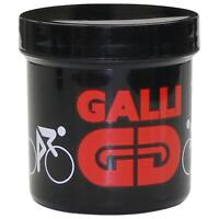 Dynamic Galli Kugellagerfett 100g Mehrzweck Fett Fahrrad Tretllager Pflegemittel