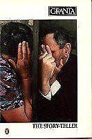 Granta 21: The Story-Teller: The Story-Teller 21 (Granta: The Magazine of New.