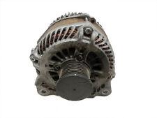 Alternator Alternator for Renault Laguna III 3 08-11 8200960536