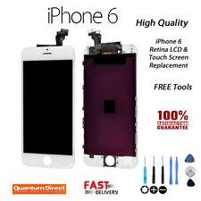 Pièces écrans LCD Apple iPhone 6 pour téléphone mobile