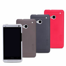Clip Cases for HTC Mobile Phones