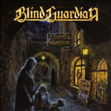 Blind Guardian - Live (picture disc) NEW LP